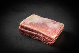 Schweizer Rind Country Style Ribs