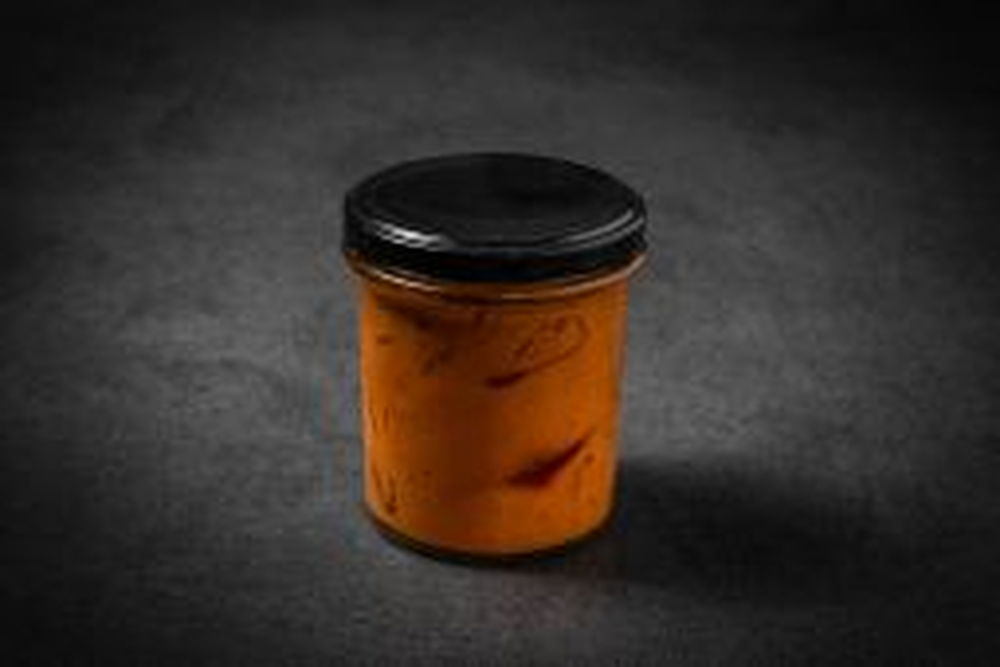 Bio Rindsstroganoff mit Sauce
