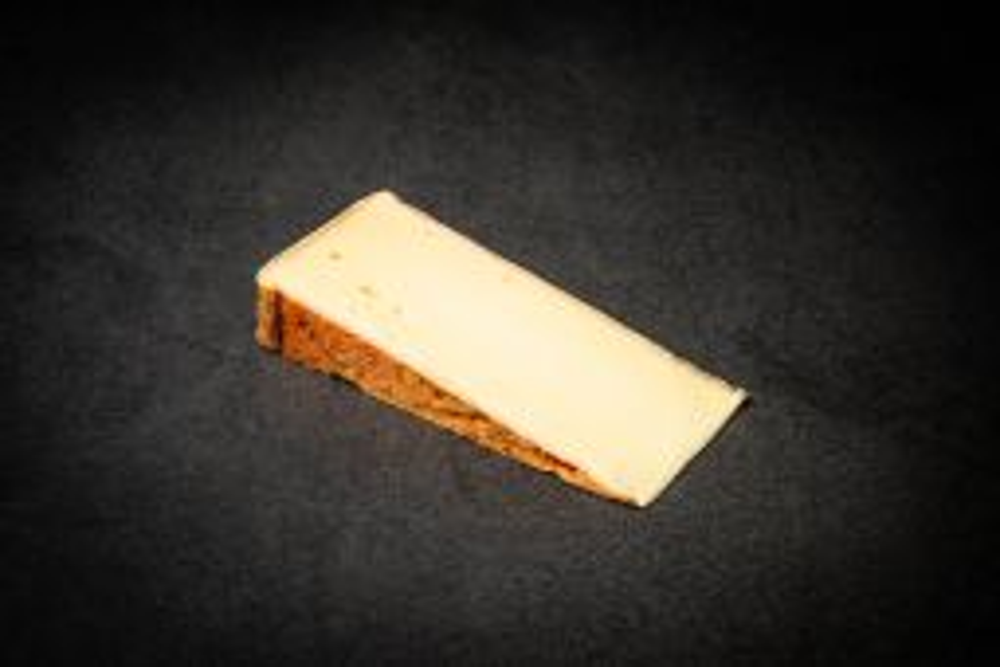 Vacherin Fribourgeois frisé Käse