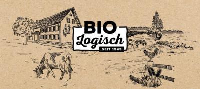 Bio Logisch- ehemals Zentrum Metzg Windisch