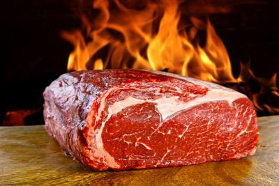 Irish Beef
