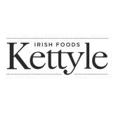 Kettyle Irish Food