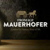Mauerhofer
