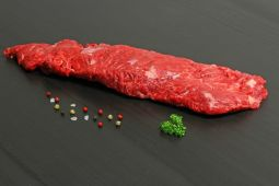 Schweizer Rinds Bavette Steak (Top But Flap)