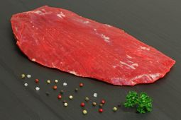 Schweizer Rinds Flank Steak