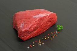 Swiss beef shoulder joint (for pulled beef)
