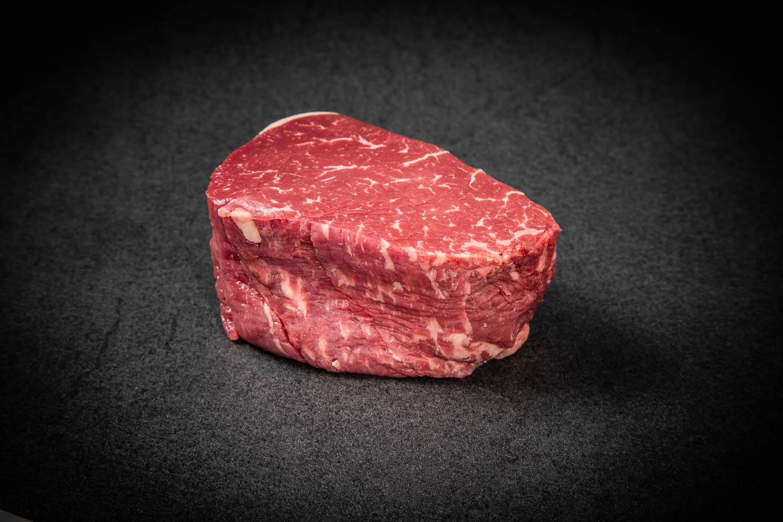 Image of Australisches Rindsfilet portioniert (Preis pro 100g)