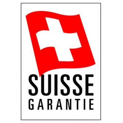 Was bedeutet Suisse Garantie