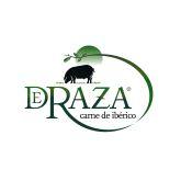 DeRaza